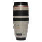 Canon-Canon 100-400mm F/4.5-5.6 L IS (**Used**)-Used Lenses