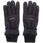 ProMaster-4-Layer Photo Gloves - Large #7482-Gloves
