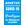 "Autocollant mural Covid-19 bleu (11""x17"") - Vertical"