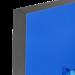 """4-8x10 Premium 1"""" Split Image Blocks"""