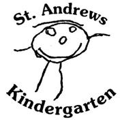 St Andrew's Kindergarten Warragul 2015
