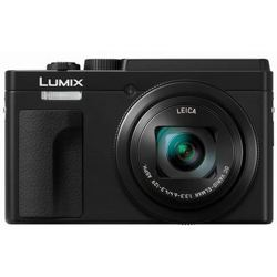 Panasonic-LUMIX ZS80 20.3MP Digital Camera with 24-720mm LEICA DC Lens-Digital Cameras