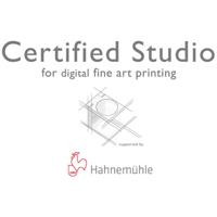 Hahnemuhle Fine Art Prints