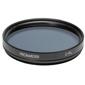 ProMaster-37mm CPL - Circular Polarizing Filter #1701-Filters