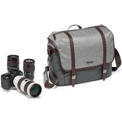 Manfrotto-Caméra Messenger M de Windsor pour Appareil Photo Reflex et Portable-Sacs et Étuis