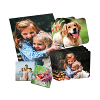Coasters, Placemats, Jigsaw Puzzles and Ceramic Tiles