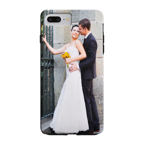 iPhone 7 Plus Tough Case