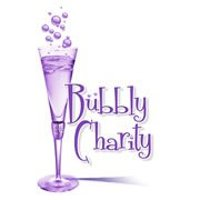 Bubbly Charity 2014
