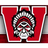 Wakefield Memorial High School