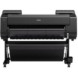 Canon-imagePROGRAF PRO-4000-Printers