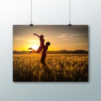 A0 - 841x1189mm Premium Poster