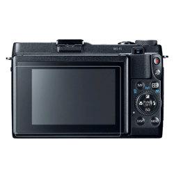 Phantom Glass-Protecteur D'Écran pour Canon G7X-Accessoires pour Caméra Divers