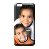 iPhone 6 Premium Wrap Around Case