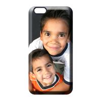 iPhone 6 3D Case