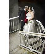 Robert & Jamie - Wedding