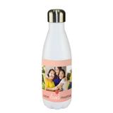 Tapered Water Bottle (PG-885) muma