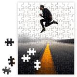 jigsaw - vertical