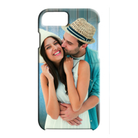iPhone 7/8 3D Case