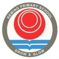 Keming Primary 2018
