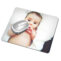 Photo Mousepad