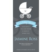 Baby Shower Card B