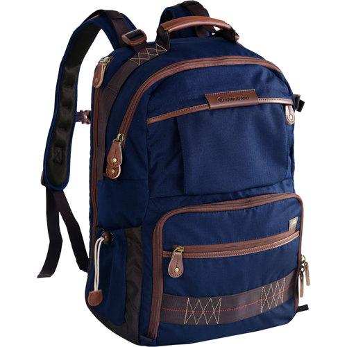 Vanguard-Havana 48 Backpack-Bags and Cases
