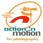 Action 'n Motion