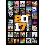 2017 Grad Collage - B (18x24)