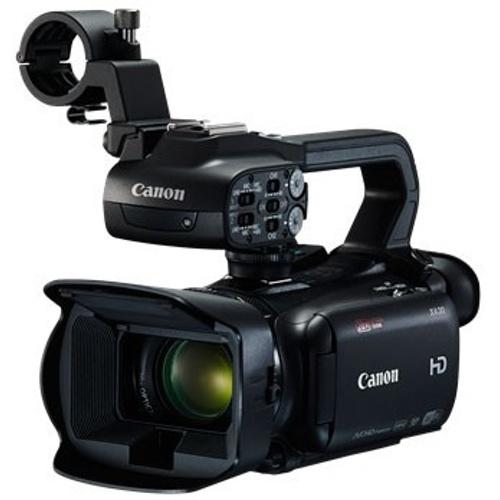 Canon-XA30 High Definition Camcorder-Video Cameras