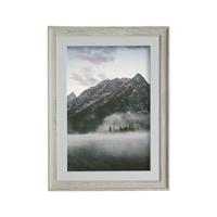 """12x18"""" Deluxe Framed Print"""
