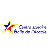 Centre Scolaire Étoile de L'Acadie 2020