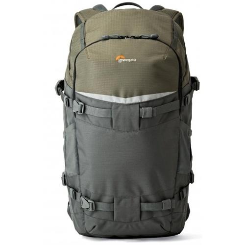 Lowepro-Flipside Trek BP 450 AW-Bags and Cases