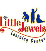 Evergreen Little Jewels