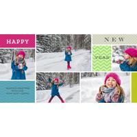 15-016_4x8-1 sided photo card