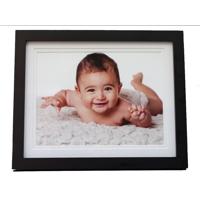 8x10 Print & Frame Promotion