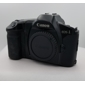 Canon-EOS 1 Body (Pre-Owned)-Used Canon 35mm Cameras & Lenses