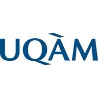 UQAM 2017