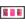 Nexxt 10x20 Suspense Frame