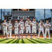 2016 BEARDEN SR baseball Shoot