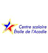 Centre Scolaire Étoile de L'Acadie 2021