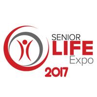 Senior Life Expo '17