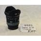 Sigma-AF 10-20 F4-5.6 DC (**Used**)-Used Lenses