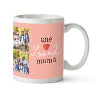 PG-881 - MUMA Mug