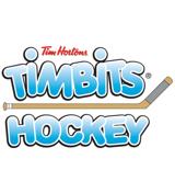 TimBit Hockey Jamboree 2019