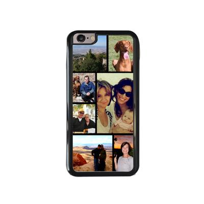 iPhone6 Case (PG-630)