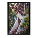 20x30 Print in 20x30 Frame