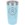 Verre avec col 20 oz bleu pâle LTM7207