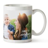 Mug (PG-1021)