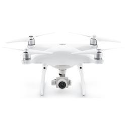 DJI Innovations-Phantom 4 Advanced-Drones