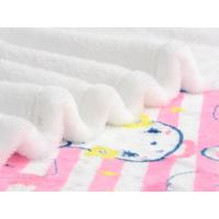 Baby, Bibs, Blankets & Towels